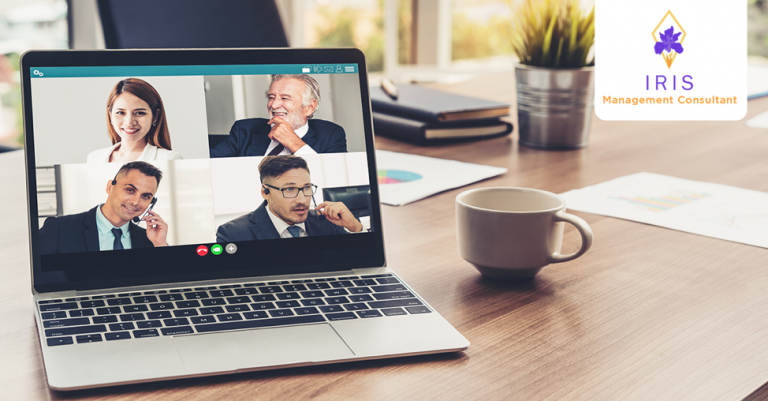 Top ways to build a positive company culture with a remote team