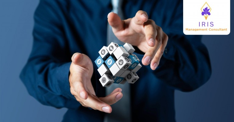 Organizational Development Strategy with COVID-19