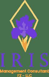 Iris Management Consultant in Dubai, UAE